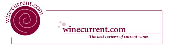 Winecurrent